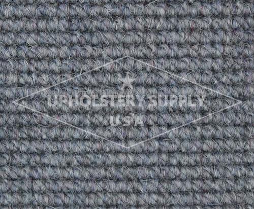 German Wool Square Weave Carpet