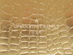 Croco Textured Vinyl