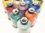 Sunguard UVR Size 92 (Tex-90) Bonded Polyester Thread 4-oz Spools