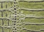 Big Crocodile Textured Vinyl