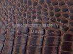 Aqualine Marine Crocodile Vinyl