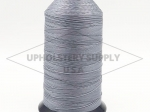 Aqualon UVR Size 138 (Tex-135) Bonded Polyester Thread 8-oz Spools