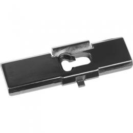GM Moulding Clip (AV12594)
