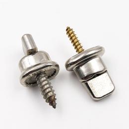 Common Sense Turnbuckle Fastener 1 Screw Base Double Neck Studs