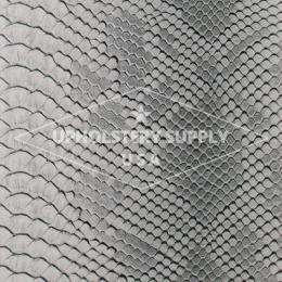 Serpiente Textured Vinyl