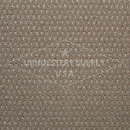 Jupiter Fabric