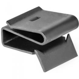 GM Radiator Shroud Clip (AV11352)