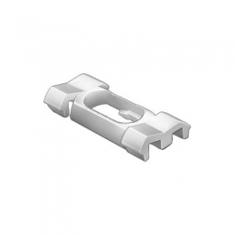GM Quarter Belt Reveal Moulding Clip (AV14642)