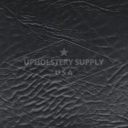 Buffalo Textured Vinyl