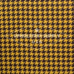 Houndstooth (Nova) Fabric