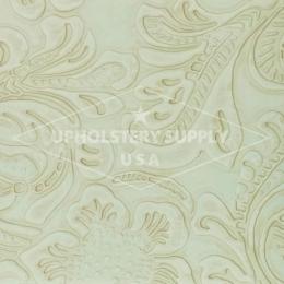 Western Floral Vinyl