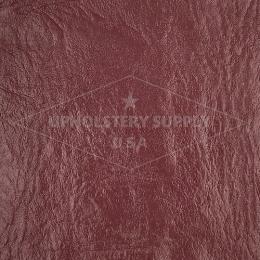 Landau Top Vinyl - Elk