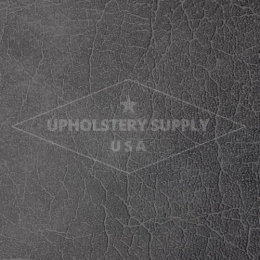Softside Vinyl - Oxen